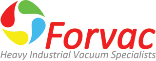 Forvac Services Ltd.